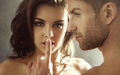 Why do women settle for less in romantic relationships