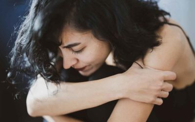 Are you with a toxic Romantic Partner?